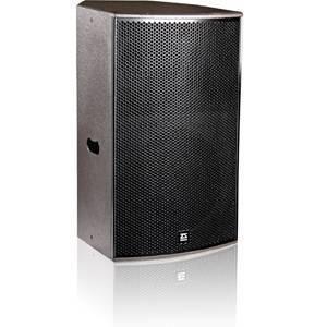 China HP3 Tri-amplified full-range 15″Neodymium speaker on sale