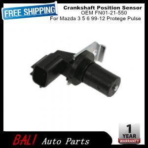 Crankshaft Position Sensor For MAZDA FN01-21-550 for sale – Camshaft