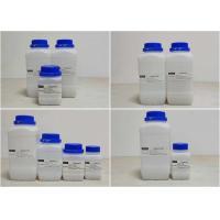 Robust Performance Ion Exchange Column Chromatography 20 Cm Height CK 50 / 30