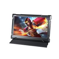 China High Resolution 4K Nintendo Switch Portable Screen With Usb Type C Adapter on sale