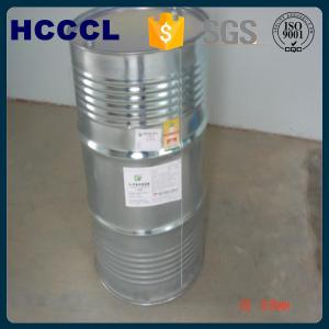 China DCHA, dicyclohexylamine, cas 101-83-7 for industrial oil refining on sale