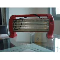 NSBK-1200 oil heaters,quartz heaters,halogen heaters