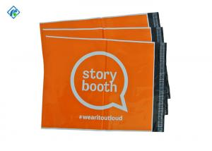 China 9x12 Accept custom printing good quality poly mailing bags poly bags for shipping on sale
