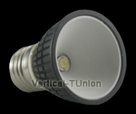 China 3W High Power Led lamp --VT-9016H on sale