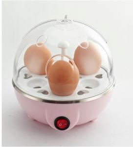 China Mini home use Automatic chicken eggs mini Incubator on sale