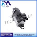 Mercedes W251 Air Suspension Compressor Air Spring Pump W164 1643201204 2513201204