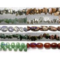 Assorted Semi-precious Stone