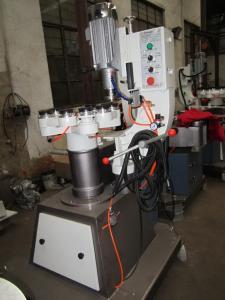 China Glass shape edging machine, glass shape edger, glass Profiling Grinding Machine, shape edger on sale