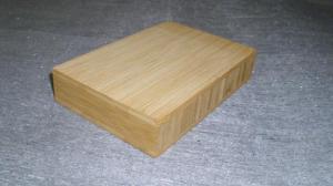 China Bamboo Board (BFL-005p) on sale