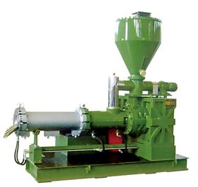 China Planetary roller extruder on sale