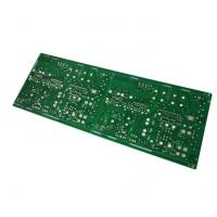 China Reliable Power Supply Circuit Board , 12V 24V 36V 48V 150VA AC To DC Converter Board on sale