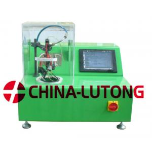 China Common Rail Injector Test Bench-Common Rail Diesel Test Equipment on sale