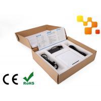 Portable rfid usb reader high end handheld uhf rfid reader long range