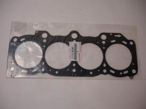 Cylinder Head Gasket For Toyota 3S-GTE Toyota Gasket Car Engine