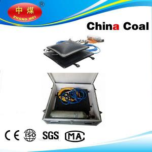 China Lifting Bags Safety Air Cushion on sale