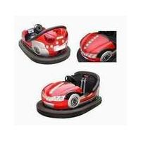 China Definition of bumper cars on sale