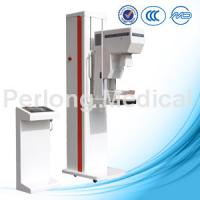 BTX-9800B High Frequency Mammography Unit
