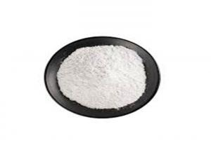 China High Temperature Calcined Alumina Powder For Ceramics Refractories Industry on sale