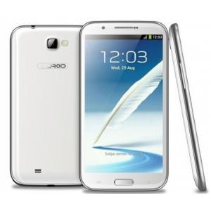 "China Star N9589 5.7"" IPS Touch Screen (1280*720) Android 4.2 Smart Phone with MTK6589 on sale"