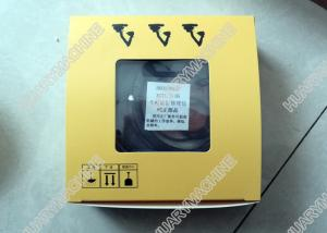 China XCMG Excavator parts, 860128457 ARM cylinder seal kit on sale