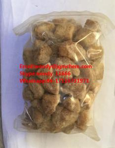 China BE Factory direct sales high purity 99.9% Research Chemicals Crystal (wendy@jgmchem.com) on sale