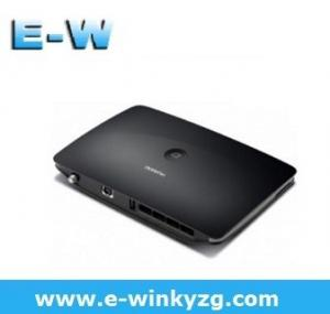 China Unlocked Huawei B683 3G Wireless Router 3G CPE wireless router - Hot sale on sale
