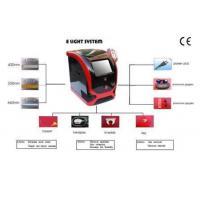 E-light System
