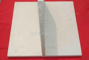 China Gypsum Particleboard on sale