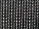 Electro Galvanized Square Woven Wire Mesh PVC Coating Hot Dipped Galvanized