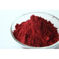 Pharma Grade Red Yeast Rice Extract Vacuum Drum Packaging Nutritional Supplement