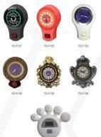 China sell night lamps,night light,wall lamp,wall light,clock lamp on sale