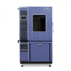 China Precise Aging Test Chamber , Programmable High And Low Temperature Aging Box on sale