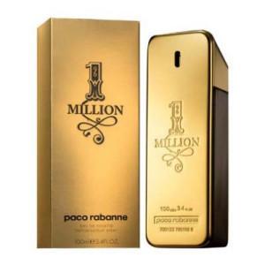 China original one million perfume on sale