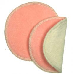 China Medical Bed Pad on sale