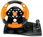 Grand volant de emballage de câble de jeu pour le PC/PS3/Xbox360
