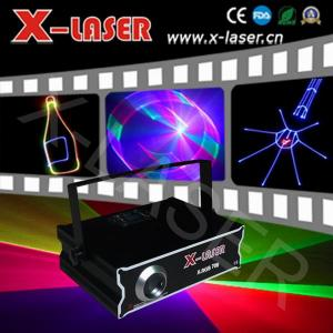 China dj laser lights for sale,programmable laser lights,laser disco lights for sale on sale