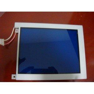 China Brand New LCD Modules For AUO B101AW03 on sale