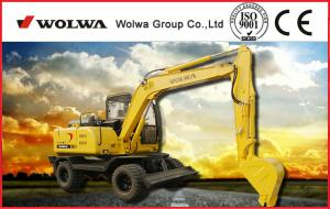 China rc hydraulic excavator for sale on sale