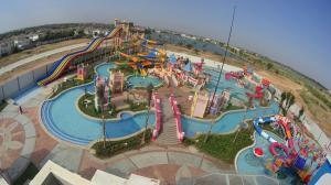 Quality Children Fiberglass Water Slide Water Park Equipment ISO 9001 Certification for sale