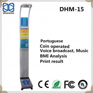 China Economical OED computing price computer scale weighing height measurement scales digital weighing scales on sale