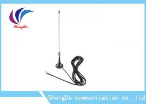 China Helical GSM CDMA Antenna Coil Innerspring Omni Directional External Usage on sale