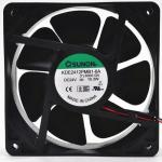 PMD1212PMB1 SUNON Computer Case Fan/PMD2412PMB1 High Speed Ventilation Fan/Exhaust Fan 4.7 Inch