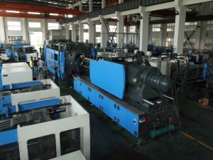 China создатель инжекционного метода литья 1800Т on sale