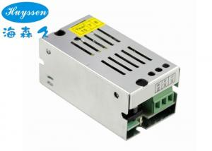 China Low Power CCTV Camera Power Supply 5 Volt 2000mA 10W OEM on sale