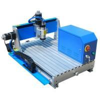 Torno CNC, RS-4060