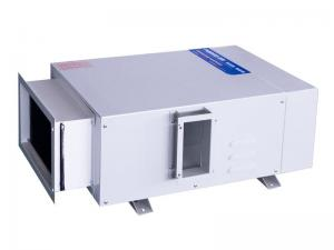 China Commercial Ceiling Dehumidifier Air Dryer 30 Kg/D, Compact Dehumidifiers Custom on sale