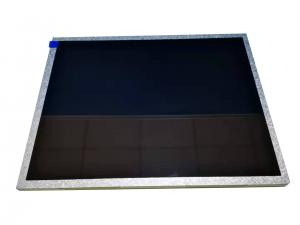 China IPS panel 10.4 TFT LCD module resolution 1024X768 with 380cd/m2 instead of LSA40AT9001 wide viewing angle on sale