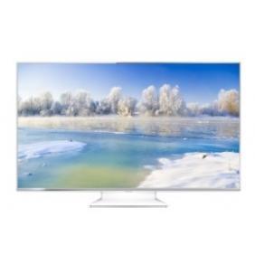 China Panasonic TC-L47WT60 47-Inch 1080p 240Hz Smart 3D IPS LED HDTV on sale