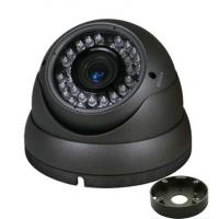 2.8-12mm AHD Dome Camera