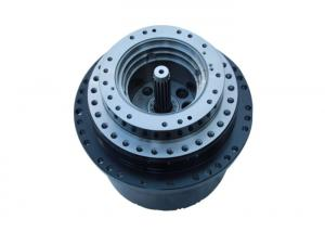 China R225-9 R210LC-7 Excavator Drive Motor Travel Reduction 31N6-40040 31N6-40041 on sale